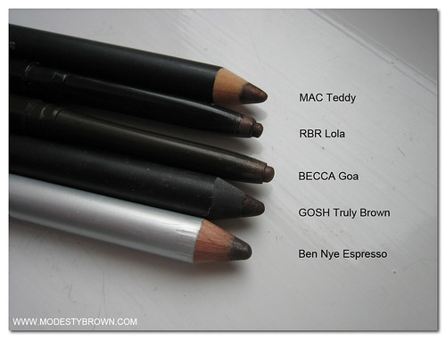 brown+liners3