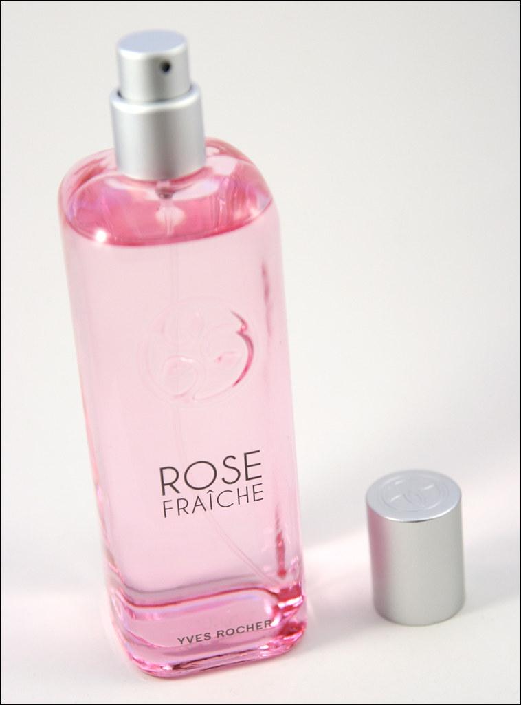 yves rocher rose fraiche edt1