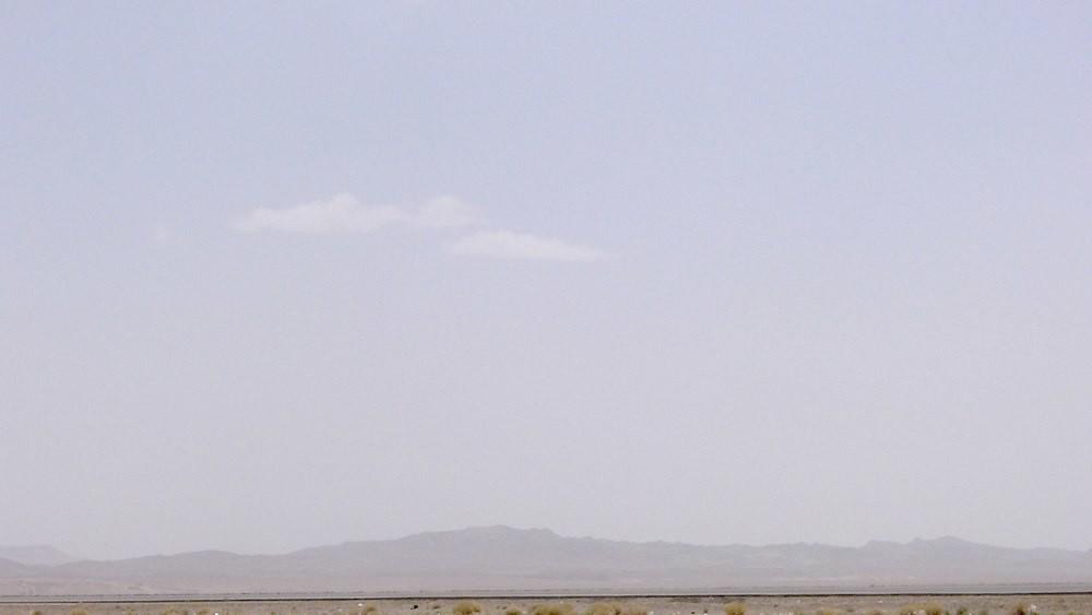 yazd-shiraz-L1020941