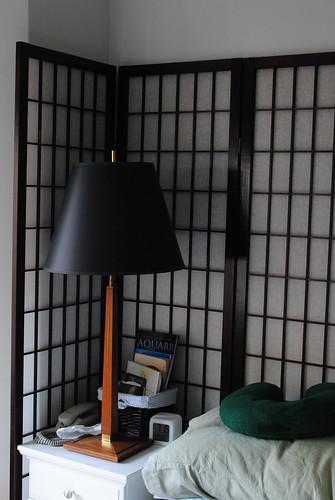 BedroomMakeover2012 (4)