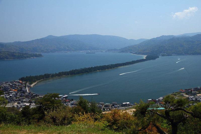 IMG_7474_2013 Nagano Trip