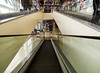 Tesco, Yate Escalators