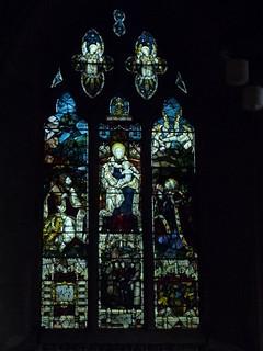 Erith, St John