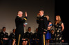 2013 USF ARMY ROTC Spring Commissioning (43 of 132).jpg