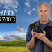 Canon Rebel 700D EOS 700D Video Training Course by Dave Dugdale