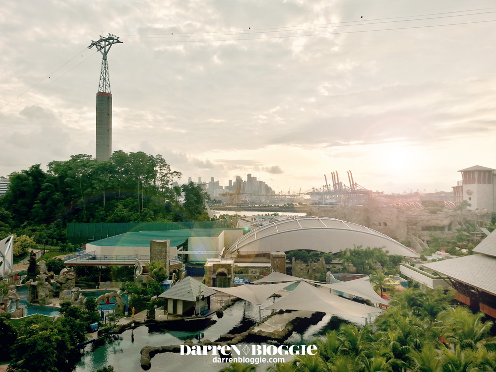 universal-studios-singapore-darrenbloggie-equarius-hotel