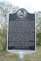 Photo of Black plaque № 25629