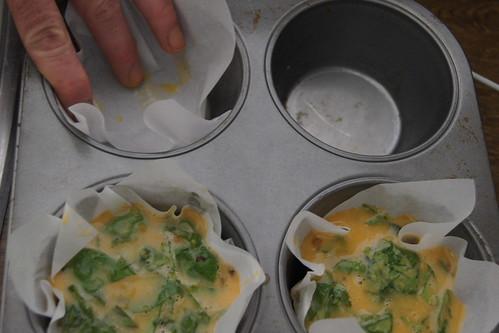 Paleo Egg Muffins DSC01067