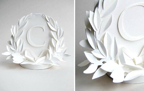 Initial-Wedding-Cake-Topper