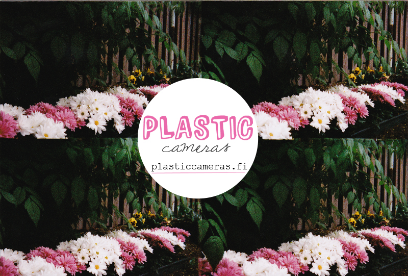 plasticcamera.fi