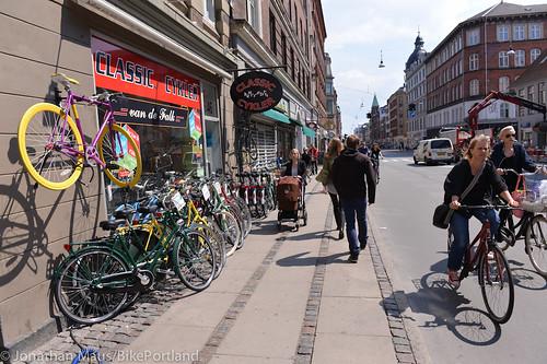 Copenhagen Day 2-106