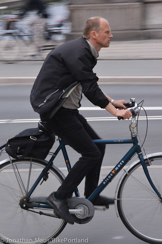 People on Bikes - Copenhagen Edition-15-15