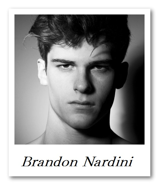 BRAVO_Brandon Nardini0001(Request)