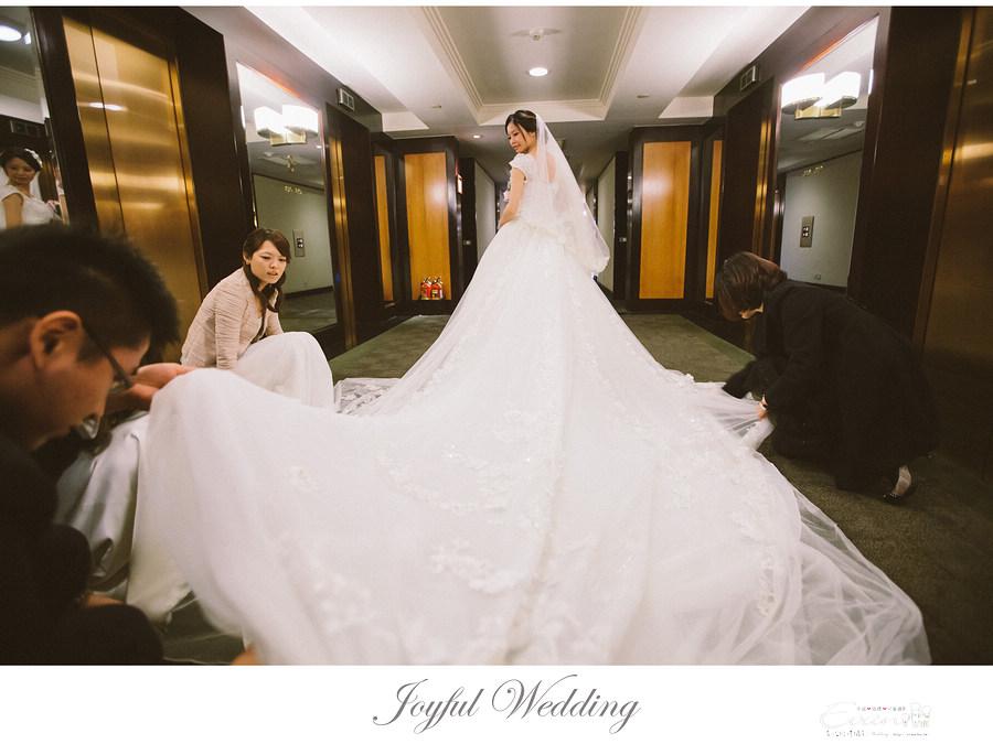 婚攝 小朱爸 IMG_00138