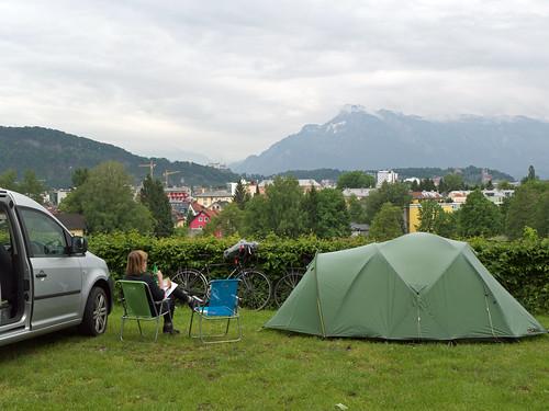 salzburg-camping