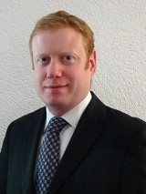 Ian Herbison, Speyside