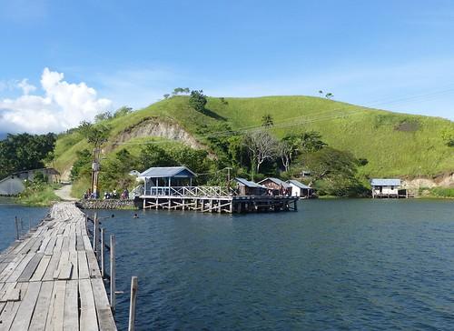 Papoua12-Sentani-Lac-Yabaso (33)1