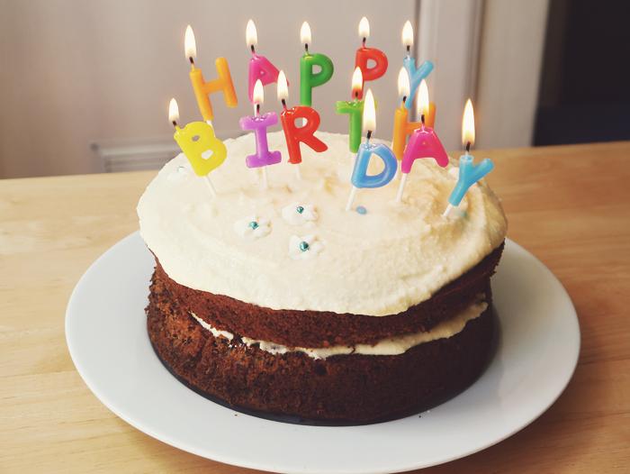 happy blog birthday 1