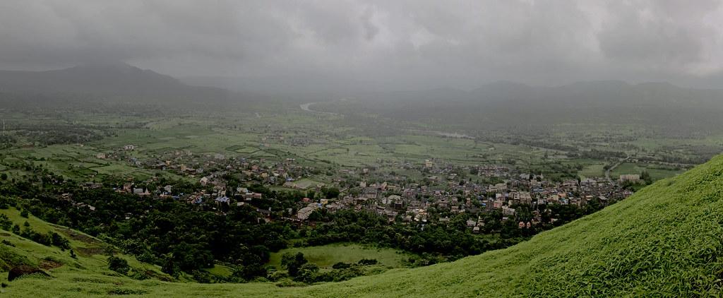 Sarasgadh Panorama 2_1