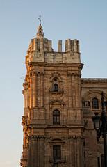 Málaga, Andalucia.