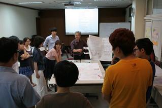 20130610_시민정치학교 (9)