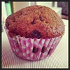 Mini Muffin #cute