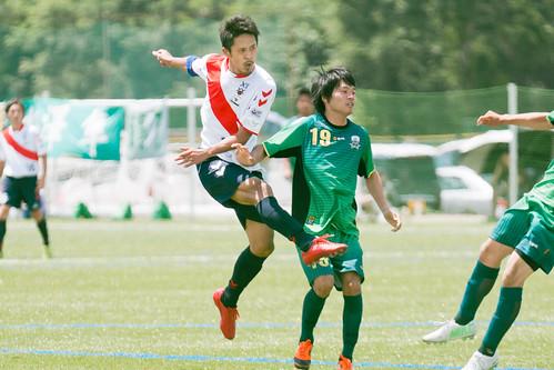 2013.06.16 東海リーグ第13節vsFC岐阜SECOND-6449