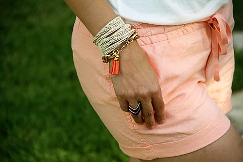Day4_bracelets