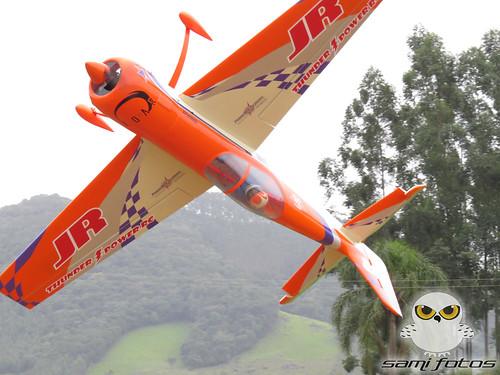 Cobertura do 6º Fly Norte -Braço do Norte -SC - Data 14,15 e 16/06/2013 9068571591_5a601b1ed9