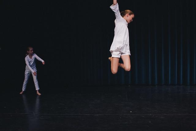 KZ_Eindpresentatie Dansschool Kunstenhuis-3626