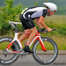 Shropshire CCA 30 Mile TT. 18th June 2013.