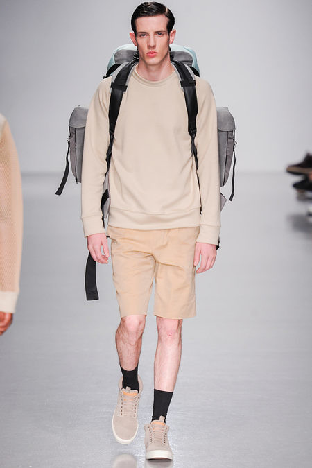 Christopher Raeburn Spring-Summer 2014 3