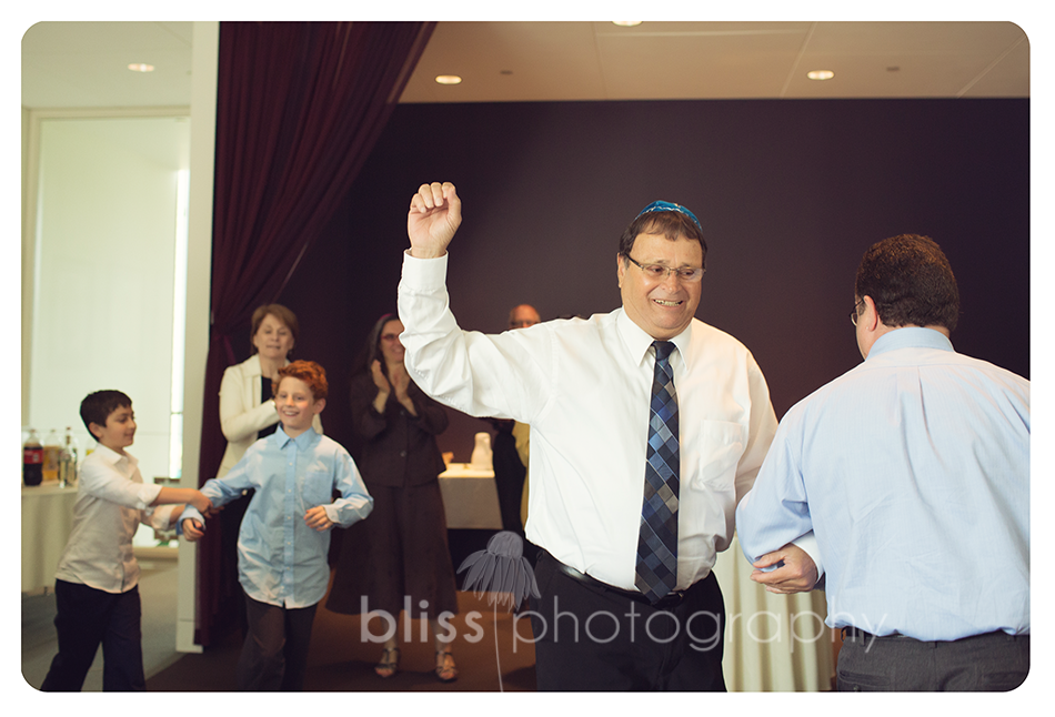 bar mitzvah  bliss photography-9808