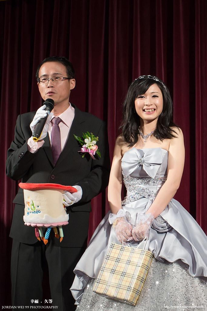 20130427-聖森&璦璘-405