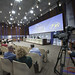 21 June - Inter-Press Service (IPS) news agency daily talk show stream