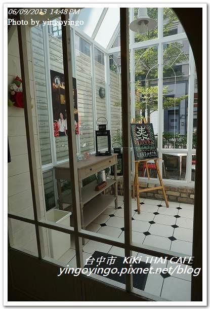 台中市_KiKi THAI20130609_DSC04218