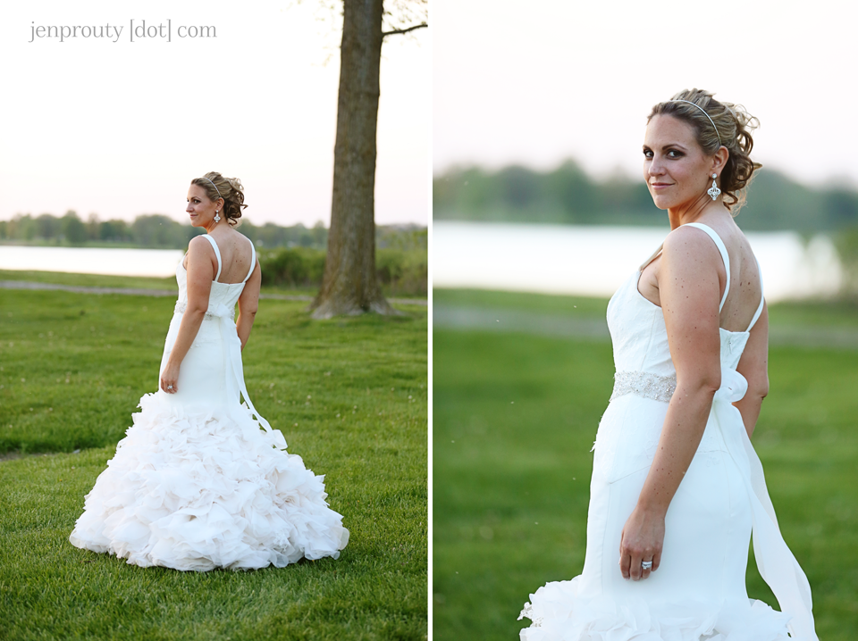 detroit-wedding-photographer-jenprouty-9