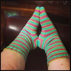 textile, clothing, limb, leg,