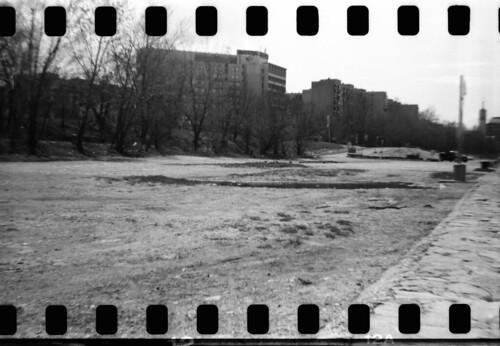 Budapest spring_0007