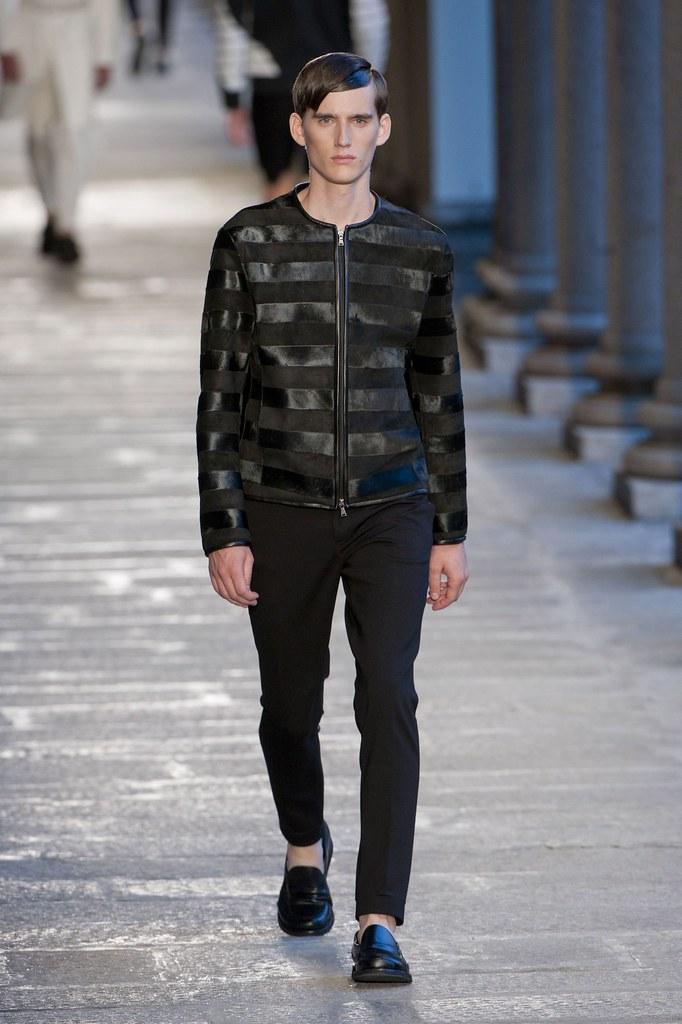 SS14 Milan Neil Barrett026_Sebastian Brice(fashionising.com)