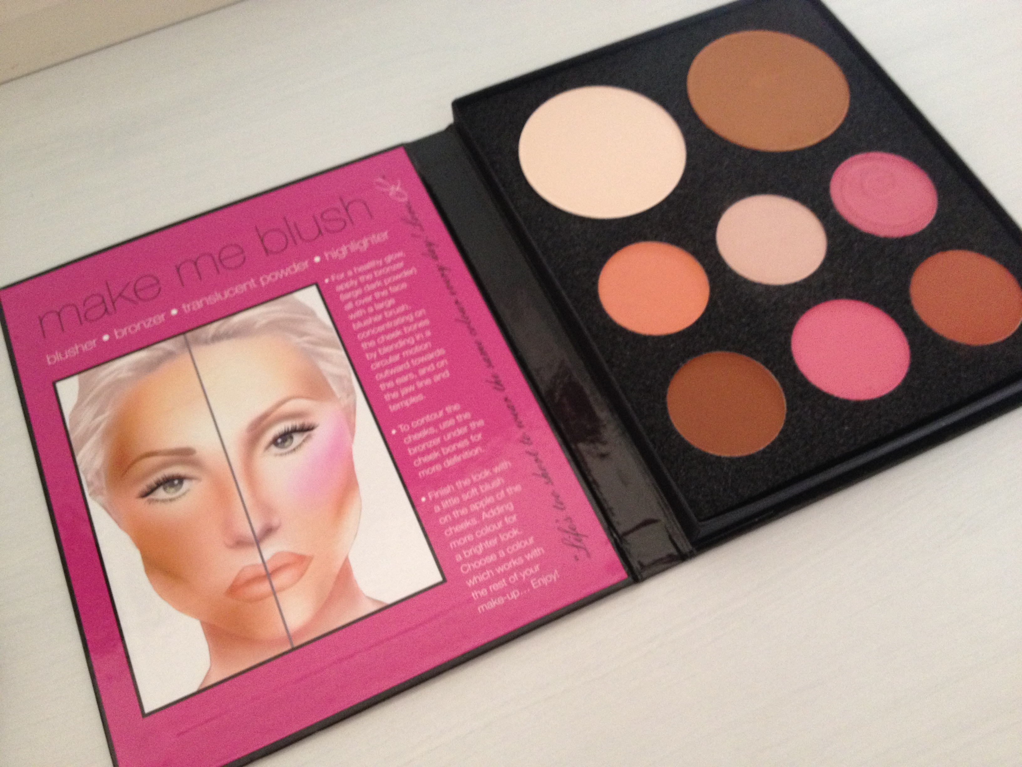 Carolyn_K_London_Make_Me_Blush_Beauty_Book (5)
