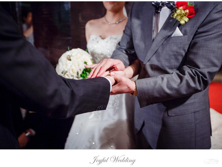 Jessie & Ethan 婚禮記錄 _00111