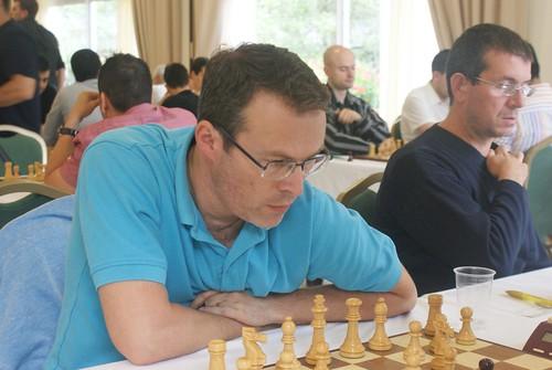 Arthur Kogan (ISR)