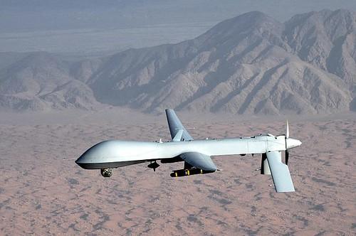 MQ-1_Predator_unmanned_aircraft (1)