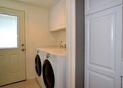 kitchen(0.0), floor(1.0), room(1.0), property(1.0), laundry room(1.0), interior design(1.0), real estate(1.0), cabinetry(1.0), laundry(1.0),