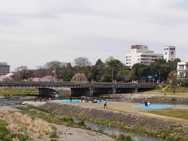 2012關西D2-1260345