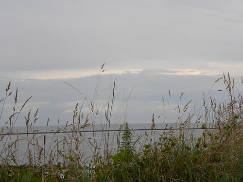 2013-07-27 Oswego 012