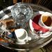 Ennea caffé