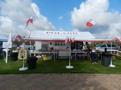 2012 International Food & Wine Fest