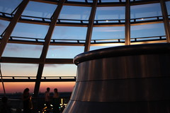 IMG_6301-reichstag